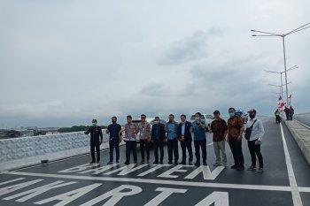 DPRD dan Pemprov petakan potensi pendapatan zona pesisir di Banten