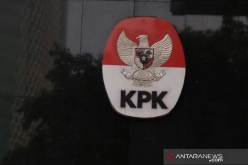 Mantan Bupati Bogor Rachmat Yasin kembali dipanggil  KPK sebagai tersangka
