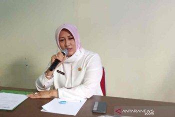 Dinkes Cirebon laksanakan tes usap 2.138 guru SD