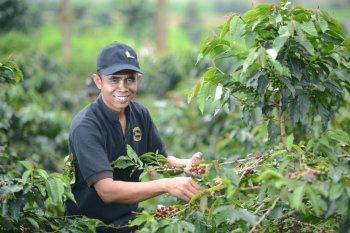 Star Energy Geothermal kembangkan potensi ekonomi masyarakat di Jawa Barat