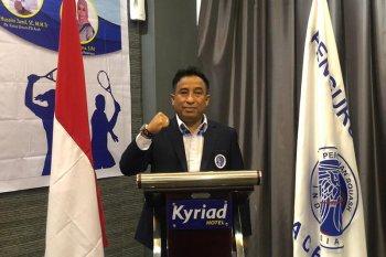 Aceh kembangkan cabang olahraga skuas untuk PON 2024