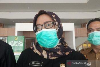 Ade Yasin ajukan Rumpin jadi calon ibu kota Bogor Barat