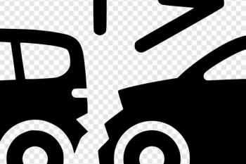 Tiga wanita muda tewas terhimpit kabin sedan Jazz akibat tabrakan dengan truk tronton