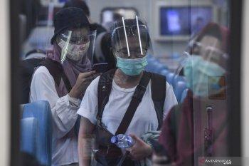 Surabaya gerakan pengurus RT-RW untuk awasi pendatang