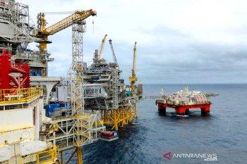 Harga minyak melonjak, terkerek ancaman OPEC soal pangkas produksi