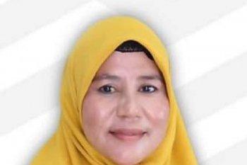 DPRD : Pemprov Maluku belum maksimalkan penyerapan anggaran