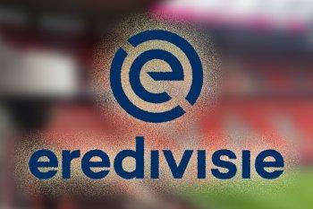 Klasemen Liga Belanda, Ajax menguntit Heerenven di posisi puncak