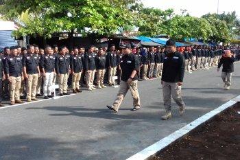 """Bawaslu luncurkan """"kampung kaliber"""" di Kota Ternate menuju pilkada bermartabat"""