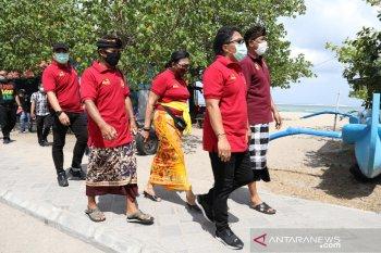 Bupati Badung: Industri pariwisata perlu sentuhan berkelanjutan