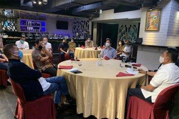 Webinar SIWO PWI Jaya Munculkan Tujuh Nama Bakal Calon Ketum PP PBSI 2020-2024