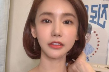 Sebelum meninggal, aktris Oh In-hye sempat alami depresi