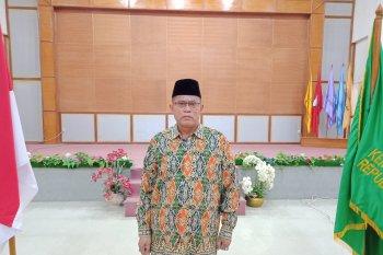 Sesditjen Binmas Kristen Kemenag akan perhatikan Indonesia timur