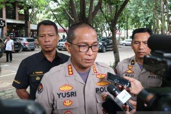 Polisi ungkap penipuan petugas tes cepat di Bandara dengan tarif Rp1,4 juta