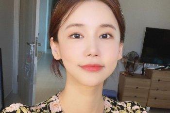 Aktris Korea Selatan Oh In-hye meninggal dunia