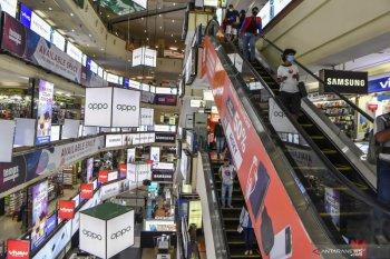 Industri dorong konsumen beli ponsel resmi dukung aturan IMEI