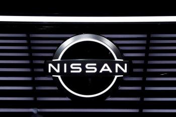 Nissan luncurkan banyak mobil baru di China selama lima tahun