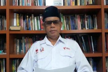 """Artikel - Antisipasi generasi """"stunting"""" pada tahun Indonesia Emas 2045"""