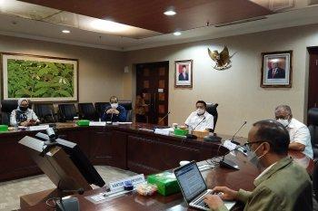 Moeldoko dukung revitalisasi Benteng Victoria di Ambon