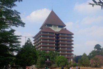 FKUI-IMANI CARE latih 120 guru se-Indonesia untuk tanggap darurat COVID-19
