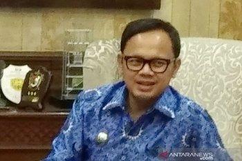 Wali Kota Bogor dan Tim Elang lakukan operasi penegakan disiplin protokol kesehatan