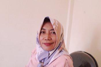 7.291 UMKM di Kota Ternate diusulkan terima BPUM