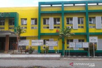 Bupati Rejang Lebong dukung pengembangan perguruan tinggi daerah