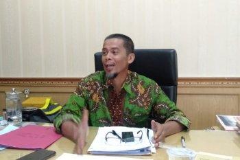Pemkab Batanghari usulkan 4.280 PTT peroleh subsidi upah