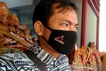 Dokter sarankan perlu ada standarisasi bahan masker