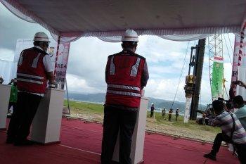 Gubernur Maluku: Saya dibilang mafia corona