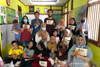 PUPA sebut layanan bagi difabel di Bengkulu masih minim