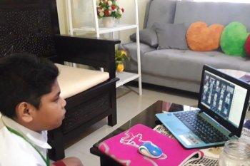 Dikbud Malut belum izinkan enam kabupaten - kota belajar tatap muka