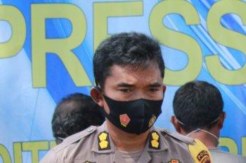 Polda Malut : Aduan masyarakat terkait Balon Pilkada 2020 ditangguhkan
