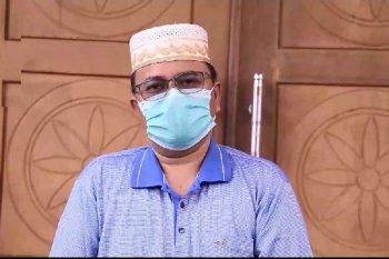 Puskesmas KONI Kota Jambi ditutup akibat seorang pegawai positif