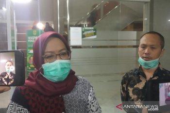 Bupati Bogor  keluarkan tujuh instruksi saat curah hujan ekstrem