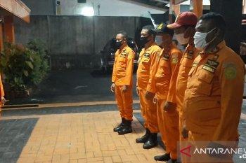 Tim SAR gabungan lanjutkan pencarian warga Elpaputih