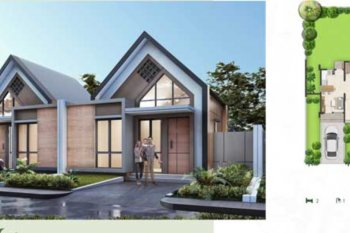 Praktisi properti nilai penjualan properti bakal