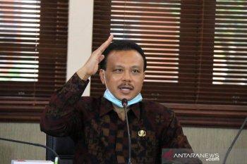 GTPP Bali:  Kesembuhan pasien COVID-19 di Denpasar tertinggi