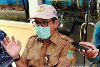 Kabupaten Bekasi siapkan tiga hotel bintang tiga untuk isolasi pasien COVID-19