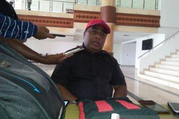 Legislator temukan gaji guru kontrak di Kepulauan Aru tidak manusiawi