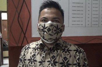 KPU Paser tetapkan empat pasangan calon Bupati Paser