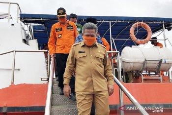 Kapal Kemanusiaan AMCF sebuah inovasi di bidang kemanusiaan