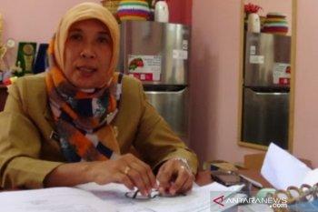 DLH Kabupaten Penajam Paser Utara siap hadapi penilaian Adipura