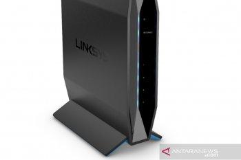 Linksys luncurkan Router seri E5600 Wifi 5