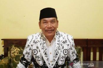 PGRI dorong Pemkab Bogor perluas wifi gratis untuk permudah belajar daring