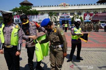 Kabupaten Bekasi kerahkan tim pemburu pelanggar protokol kesehatan