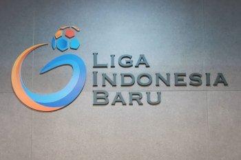 Liga 1 diupayakan berlangsung mulai 1 November 2020