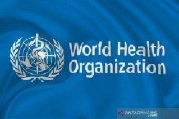 WHO siapkan skema asuransi vaksin bagi negara miskin