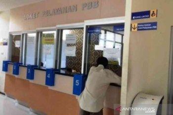 Pemkab Bekasi menghapus denda PBB untuk tingkatkan pendapatan daerah