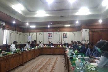 DPR Aceh minta BPMA awasi ketat pengelolaan migas