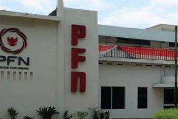 PFN diarahkan jadi lembaga keuangan perfilman
